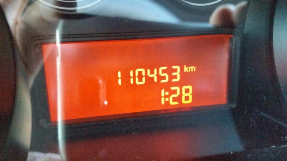 FIAT BRAVO 1.6 MJ 120CV DUALOGIC EMOTION E4