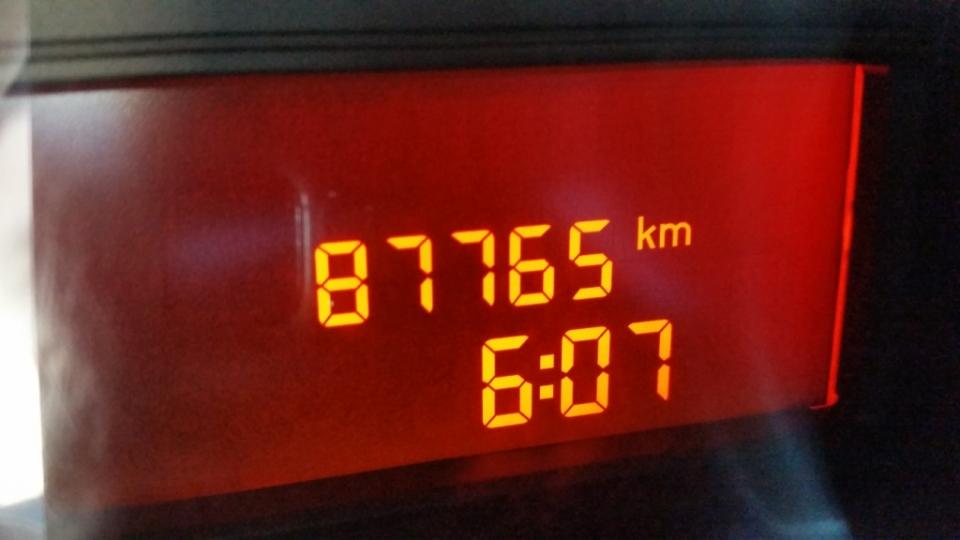 FIAT BRAVO 1.6 MJ 120CV DYNAMIC E4