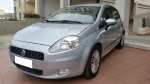 FIAT GRANDE PUNTO 1.3 MJ 90CV EMOTION E4